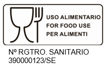 ALIMENTO.PNG
